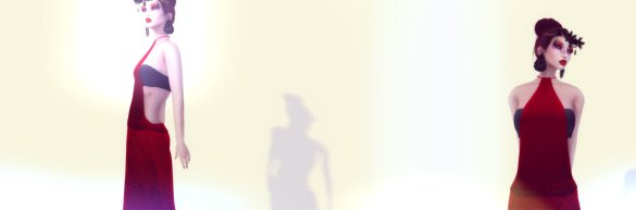 Prism sept 2 opt 2